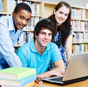 icona-studenti-al-pc